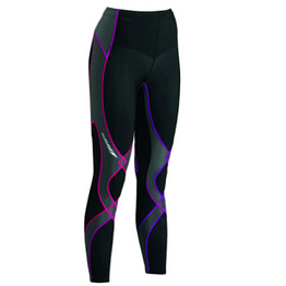 CW-X Stabilyx Tights Women's Sale